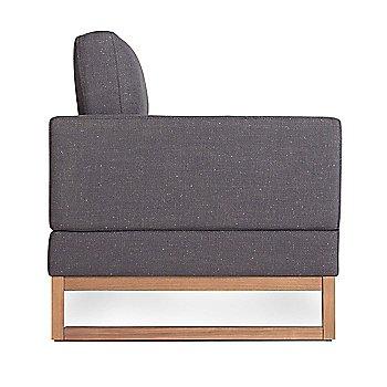 Packwood Grey
