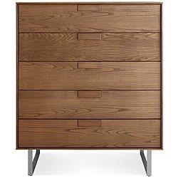 Series 11 5 Drawer Dresser