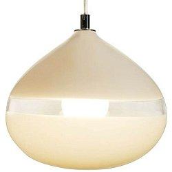 Lattimo Droplet Pendant Light