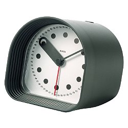 02 Optic Clock