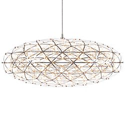 Raimond ZAFU 75 Suspension Light