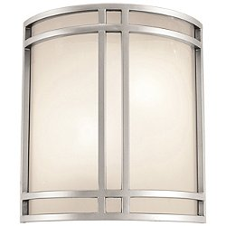 Artemis Wall Sconce No. 20420