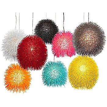Urchin Mini Pendant collection