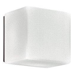 Cubi 16 Wall / Ceiling Light