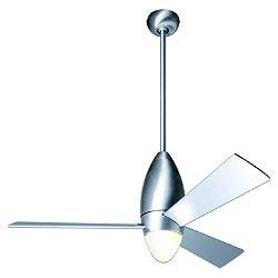 DC Slim Ceiling Fan