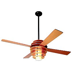 Stella Ceiling Fan