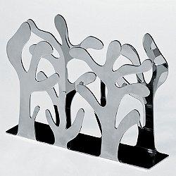 Mediterraneo Paper Napkin Holder