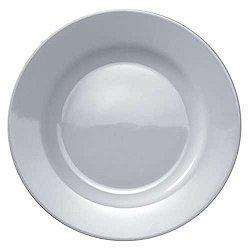 AJM28/1 - PlateBowlCup Dining Plate