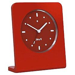 Punkt. AC 01 Alarm Clock