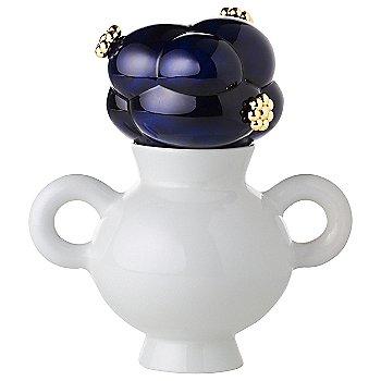 uu401853