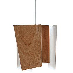 Levis LED Accent Pendant Light