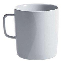 AJM28/89 - PlateBowlCup Mug
