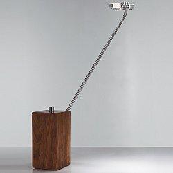 Macto LED Table Lamp