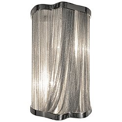Atlantis Wall Light - J04A
