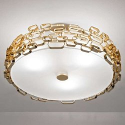 Glamour Ceiling Lamp