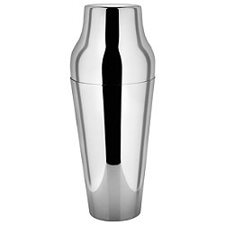 UTA1381 Cocktail Shaker