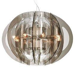 Atlante Suspension Light