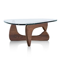 Modern Coffee Tables Yliving