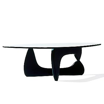 Herman Miller Noguchi Coffee Table Yliving Com