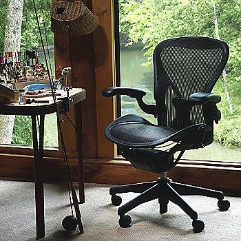Carbon Classic Weave