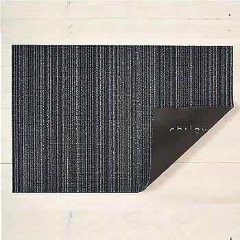 Utility Mat size / Blue color