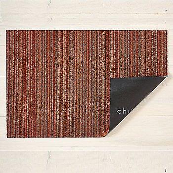 Utility Mat size / Orange color