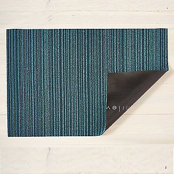 Utility Mat size / Turquoise color