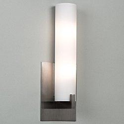 Elf 1 Plus Wall Light