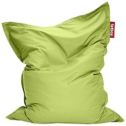 Fatboy Original Outdoor Bean Bag
