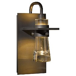 Erlenmeyer Wall Sconce - 207720