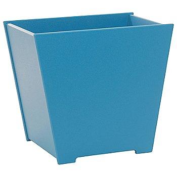 Shown in Sky Blue, 10 gallon