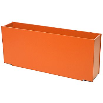 Shown in Sunset-Orange