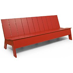 7 Foot Pickett Bench
