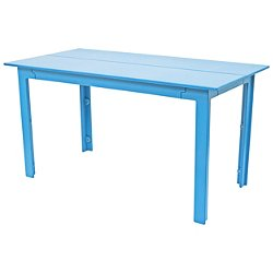 Fresh Air Dining Table