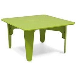 Loll Kids BBO&#8322 Table