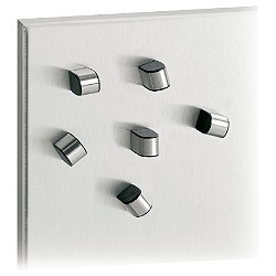 Tewo Magnets - Set of 6