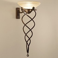 Antinea Wall Sconce