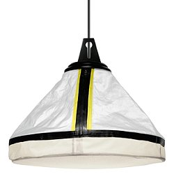 Diesel Collection Drumbox Pendant Light