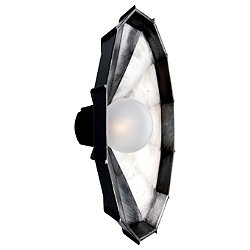 Diesel Collection Mysterio Wall Light