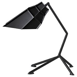 Diesel Collection Pett Table Lamp