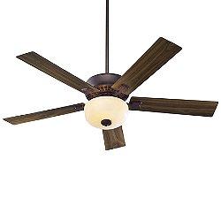 Rothman Ceiling Fan