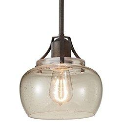 Urban Renewal P1234 Pendant Light