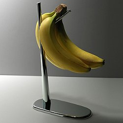 JT01 - Dear Charlie Banana Holder