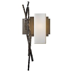 Brindille Wall Sconce - 207670