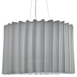 Skirt Suspension Light