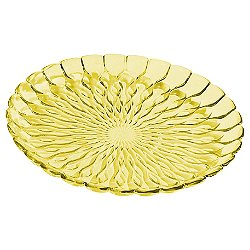 Jelly Tray (Yellow) - OPEN BOX RETURN