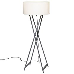 Cala 140 Outdoor Floor Lamp
