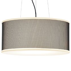 Cala Outdoor Suspension Light