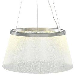 Duke Grande Suspension Light
