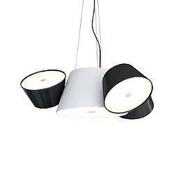 Tam Tam 3 Suspension Light